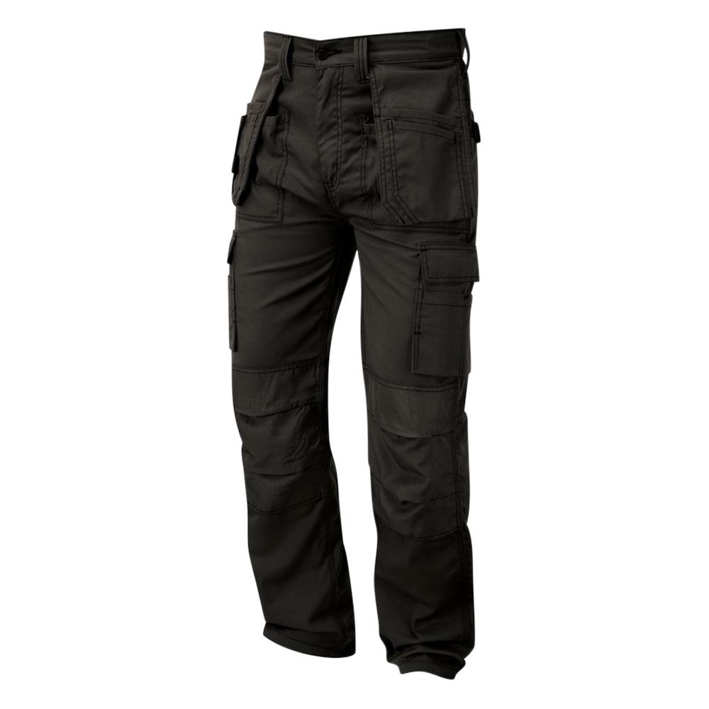 Onyx Holster Tradesman Trouser