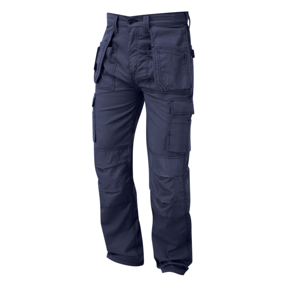 Merlin Tradesman Trouser