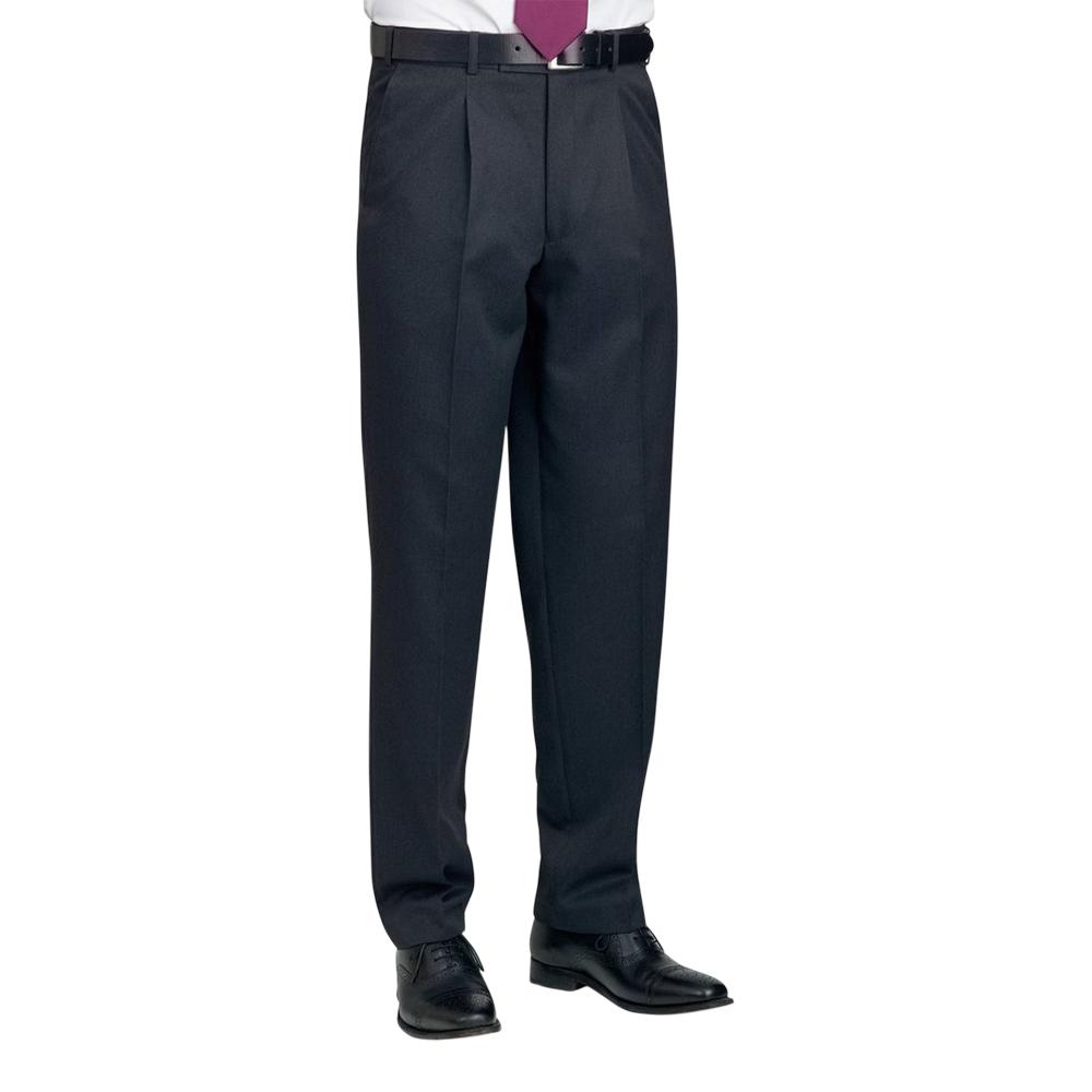 Office Trouser