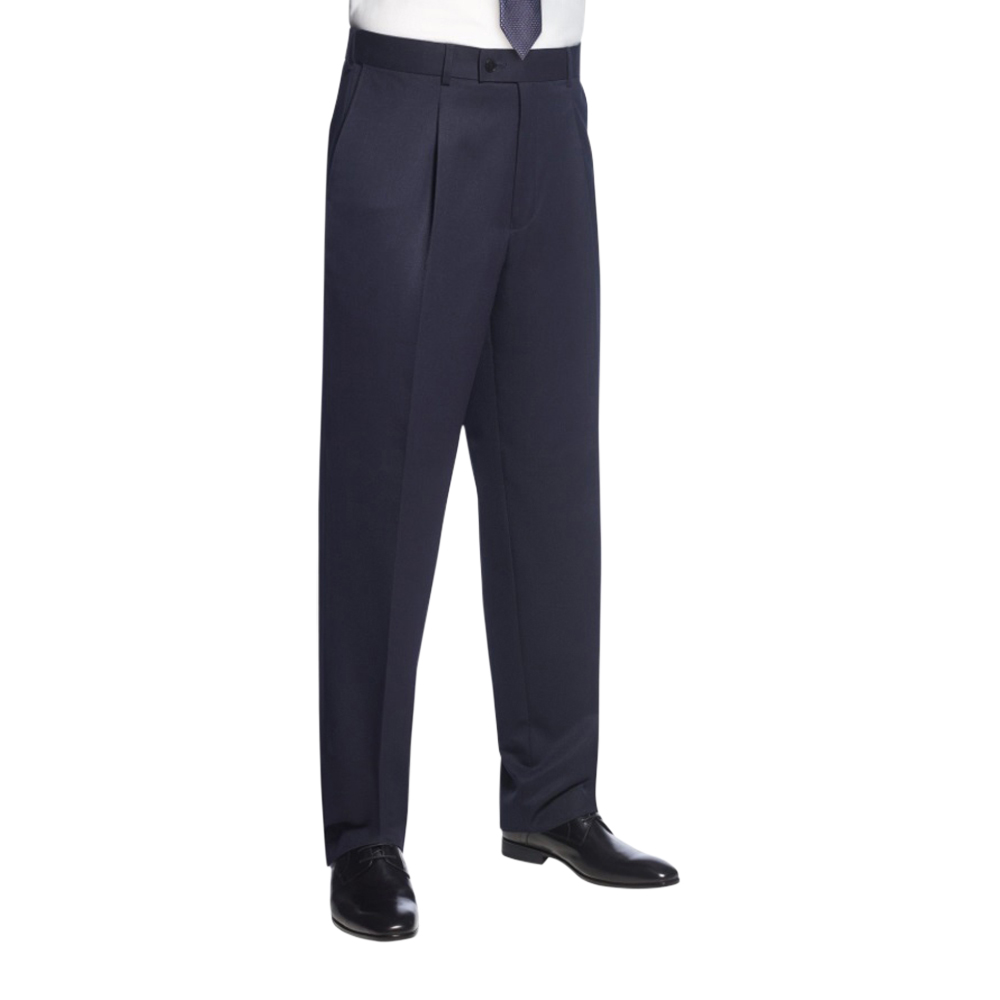 Office Trouser