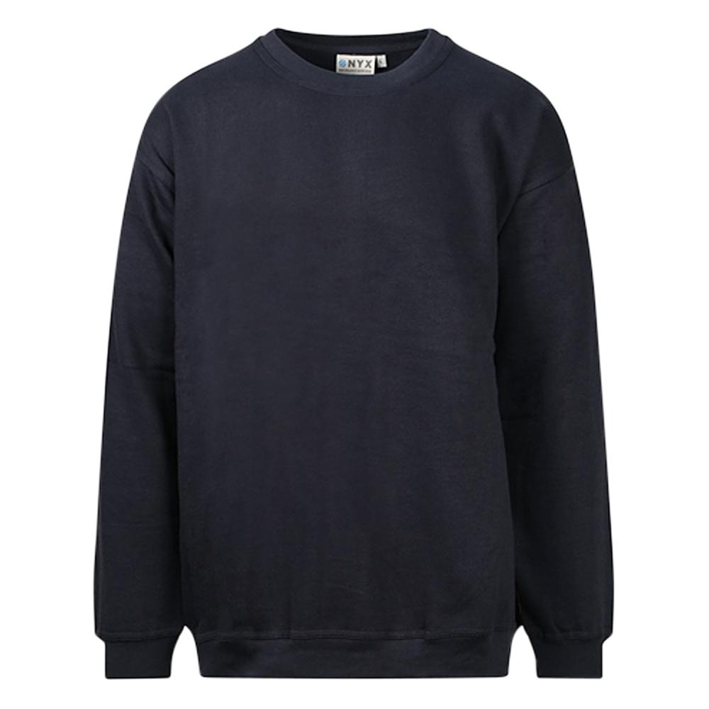 Onyx 320G Premium Sweatshirt