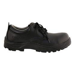 Onyx Safety Shoe