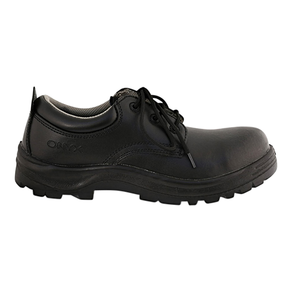 Onyx Safety Shoe