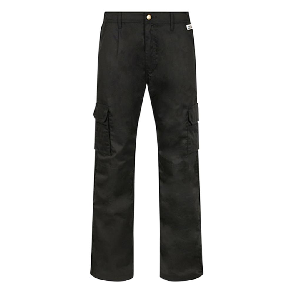 Onyx Worker 245G Cargo Trouser