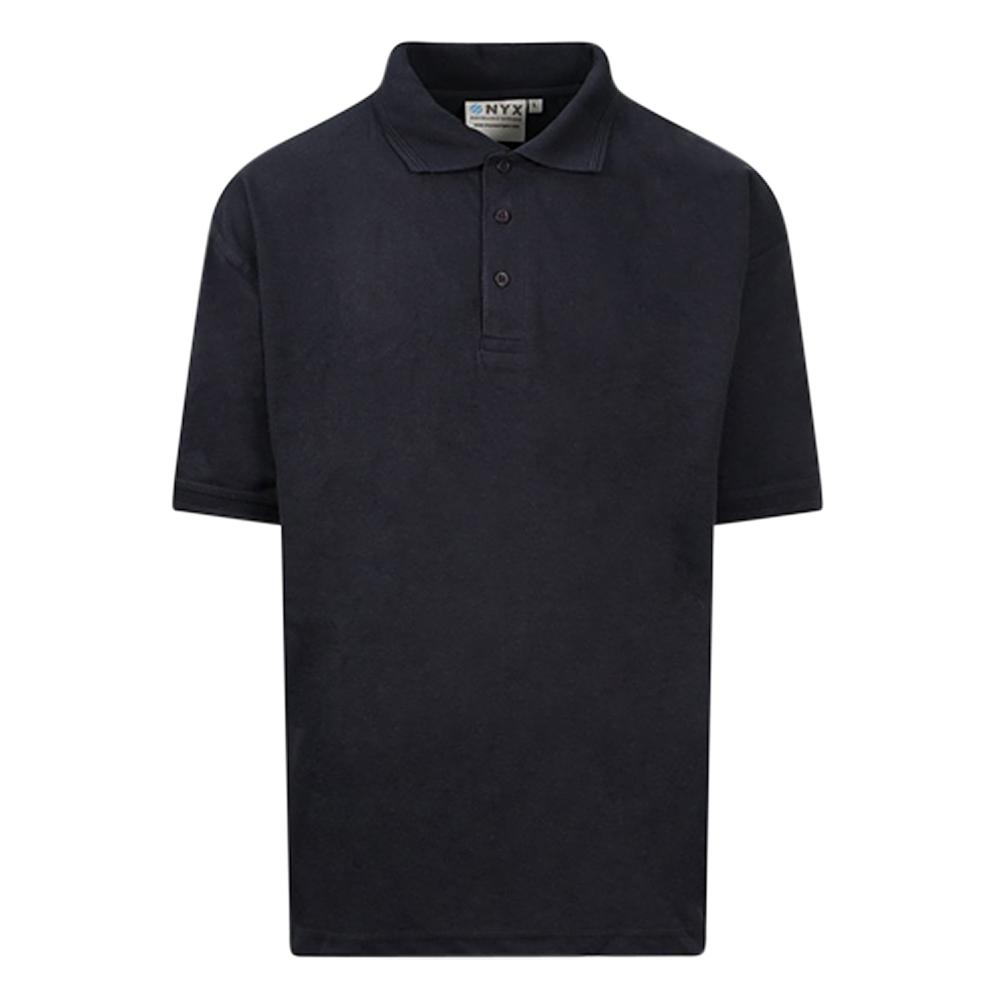 Onyx 220G Workwear Poloshirt