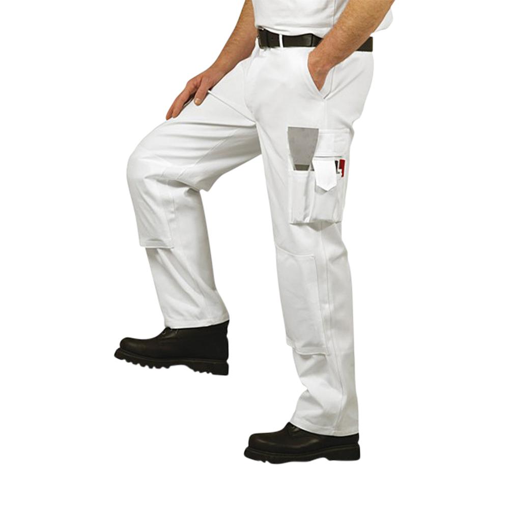 Painters Trouser