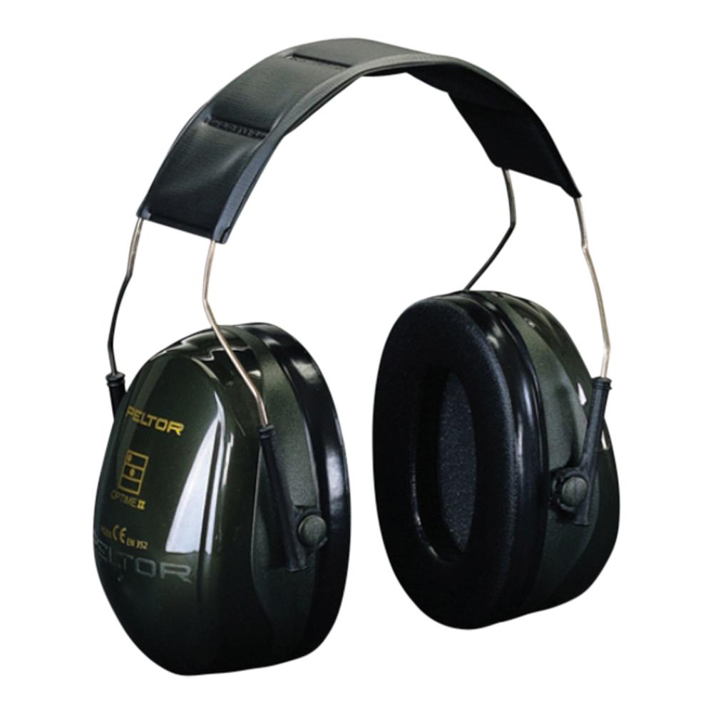 Peltor Optime II Ear Defender