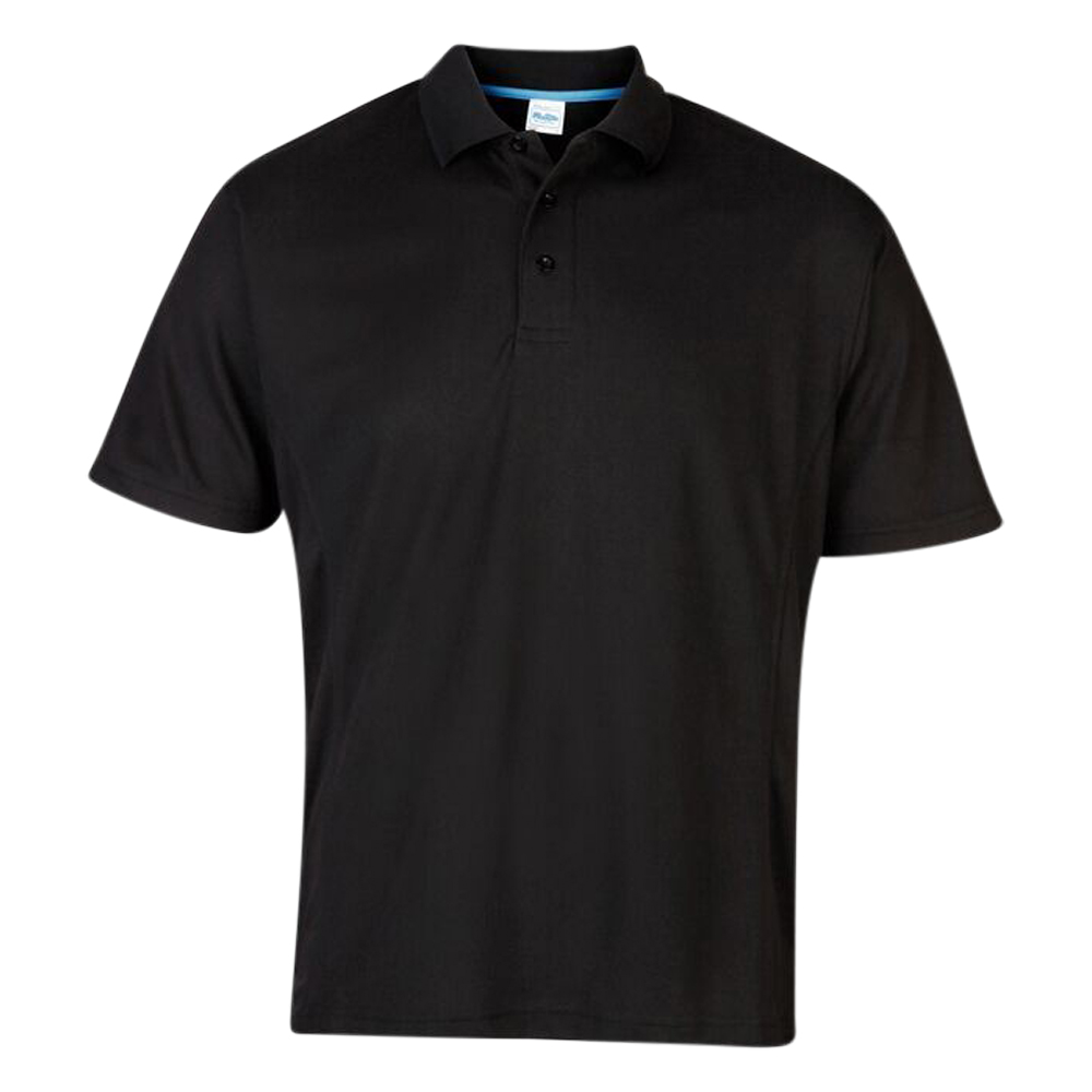 Supercool Performance Poloshirt