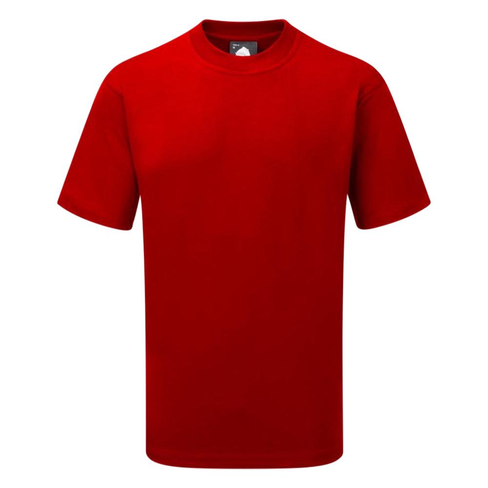 Plover Premium T-Shirt