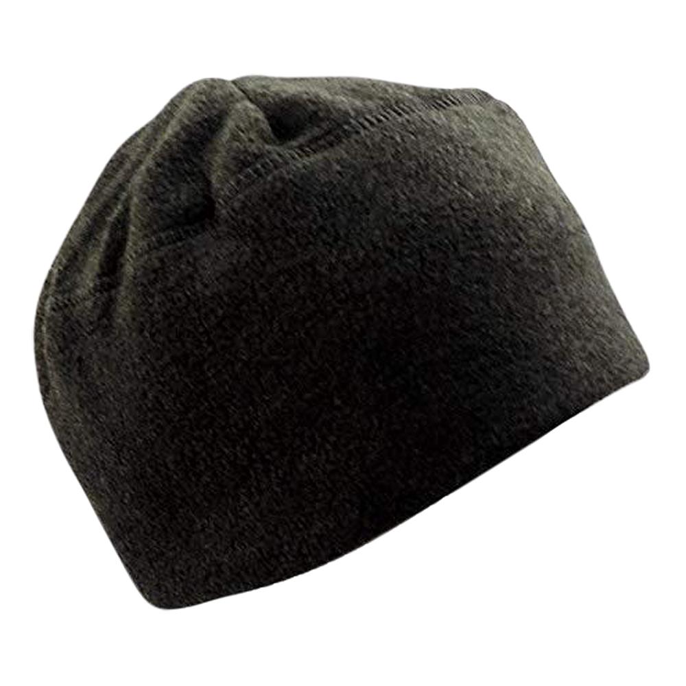58e908d0238 Polar Fleece Beanie Hat - SAFPRO