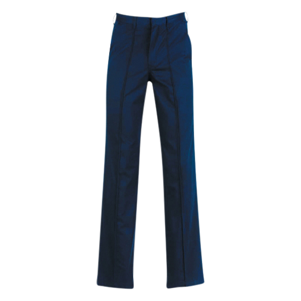 Polycotton Workwear Trouser