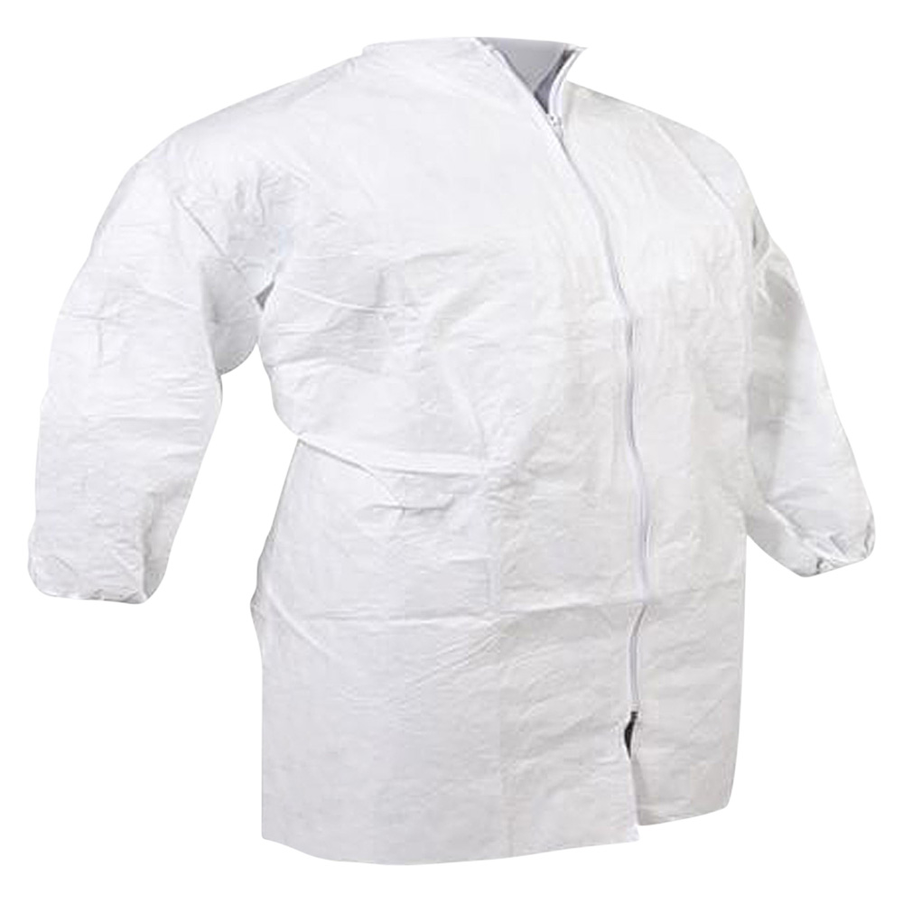 Polypropylene Coat