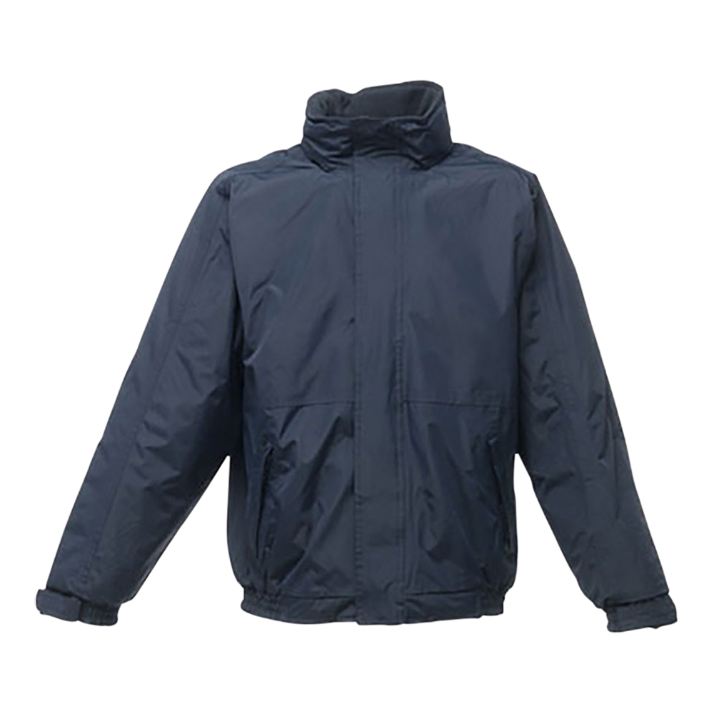 Regatta Classic Insulated Bomber Jacket