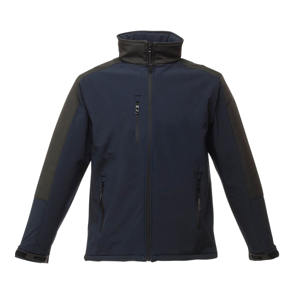Regatta Hydraforce Softshell Jacket