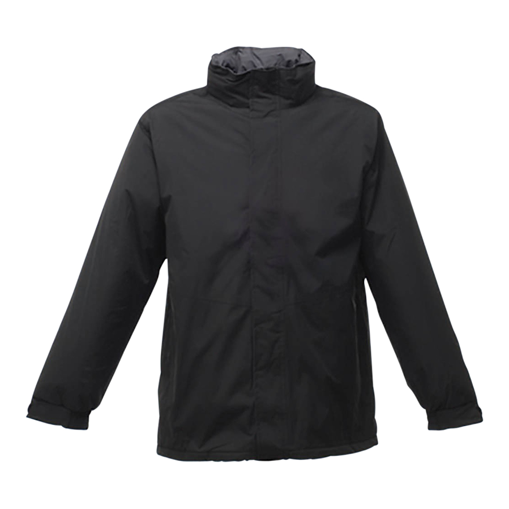 Regatta Mens Beauford Insulated Jacket