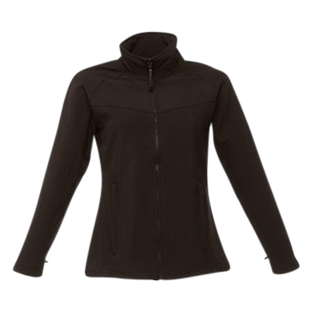 Regatta Womens Uproar Softshell Jacket