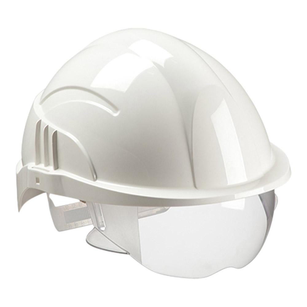 Centurion VIision Plus Helmet