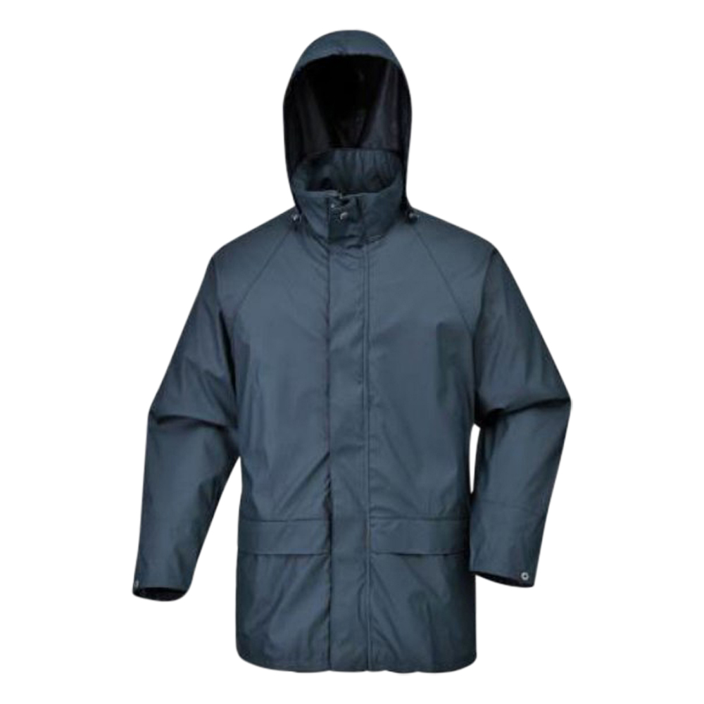 Sealtex Waterproof Jacket
