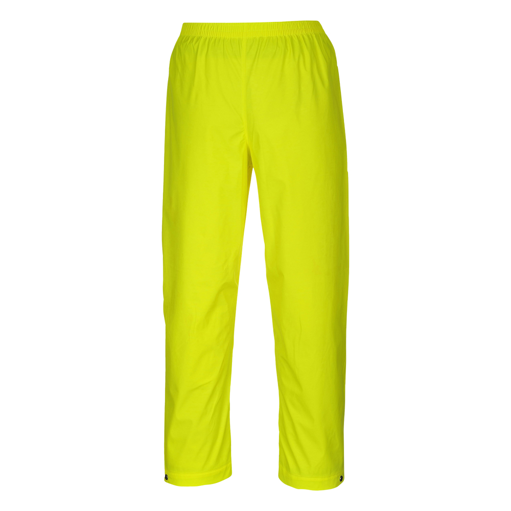 Sealtex Waterproof Overtrousers