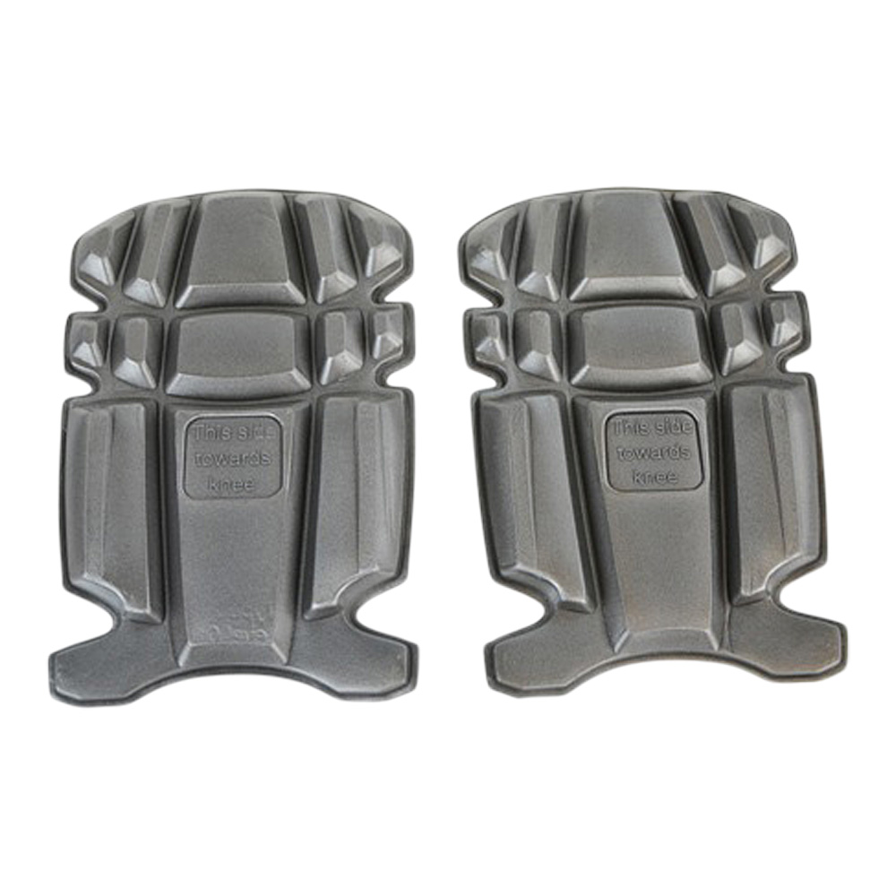 Snickers Basic Kneepad