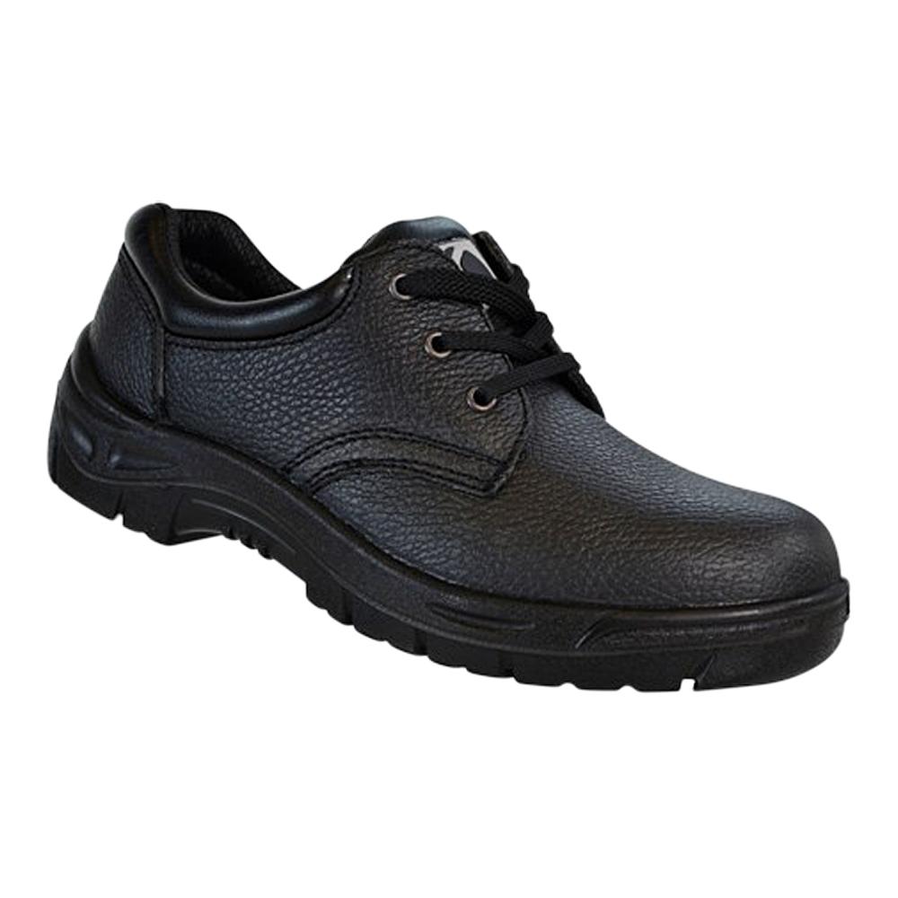 Standard Safety Shoe