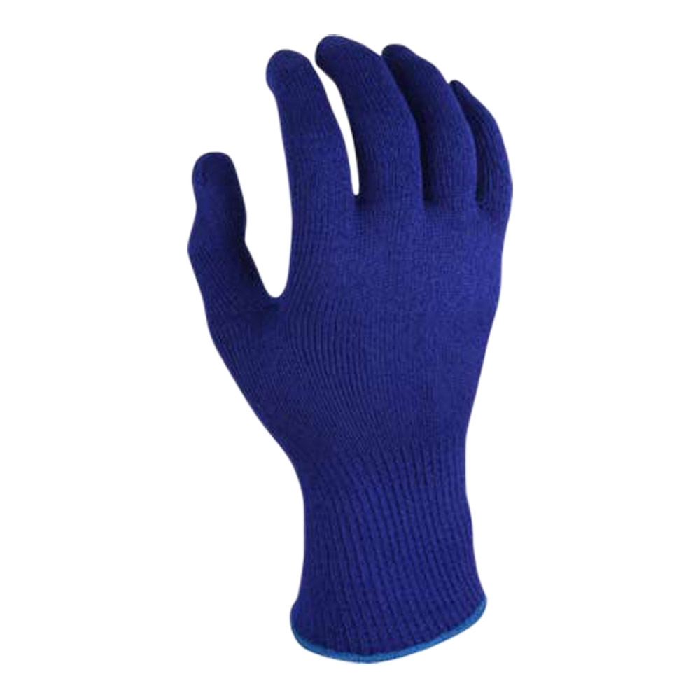 Thermal Insulating Glove