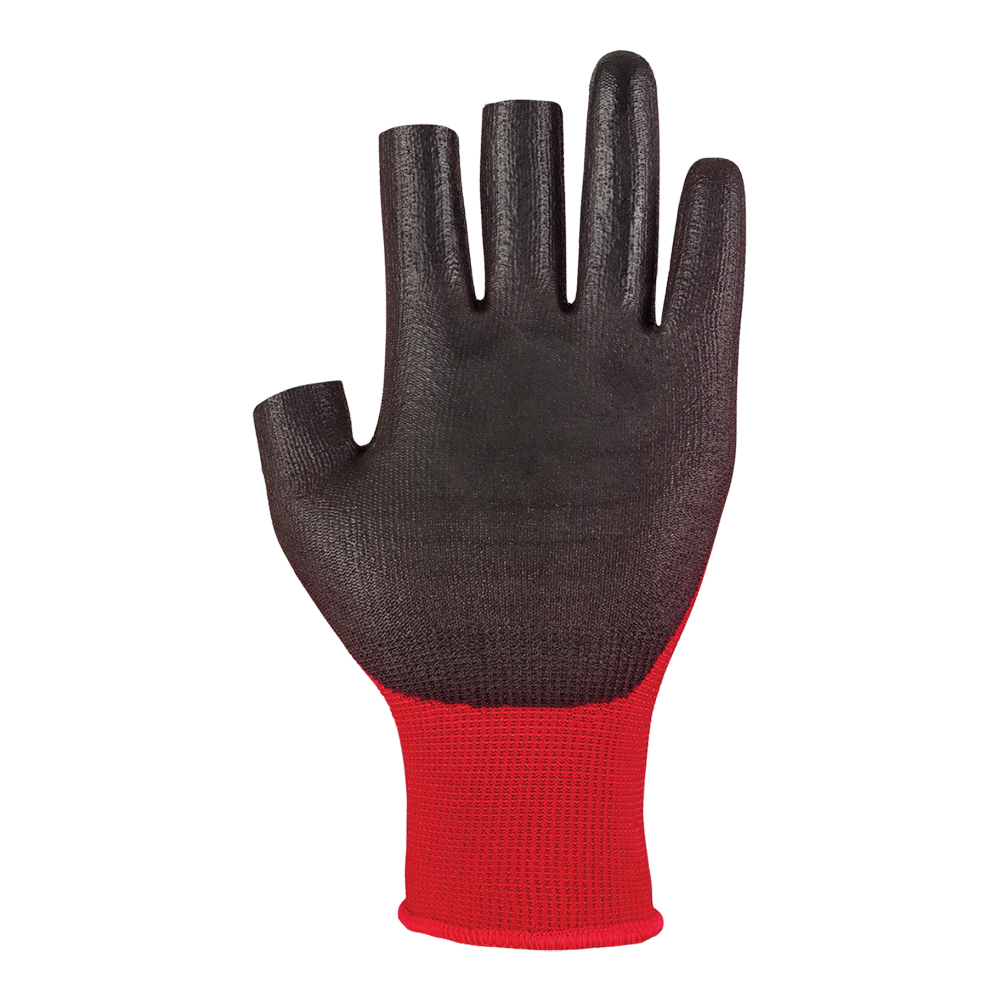 TraffiGlove 3 Digit Cut 1 Glove