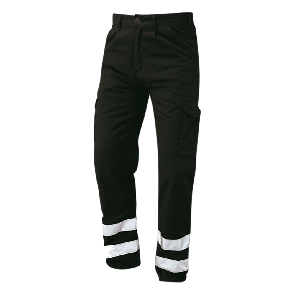 Condor Combat Trouser With Double Hi-Vis Band