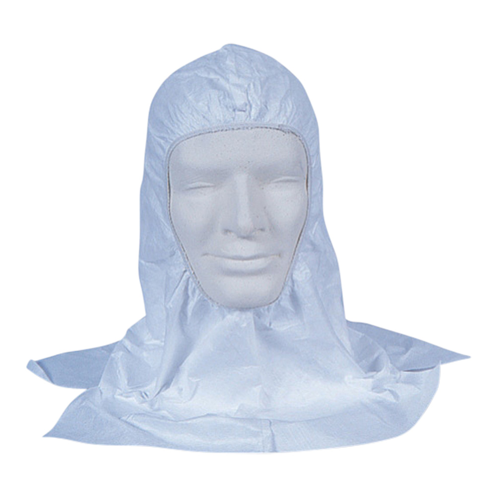 Tyvek Elasticated Hood