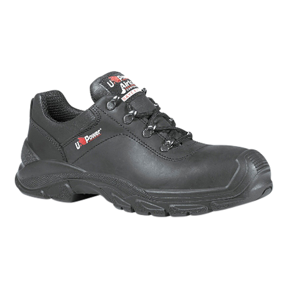 U-Power Huron Safety Shoe