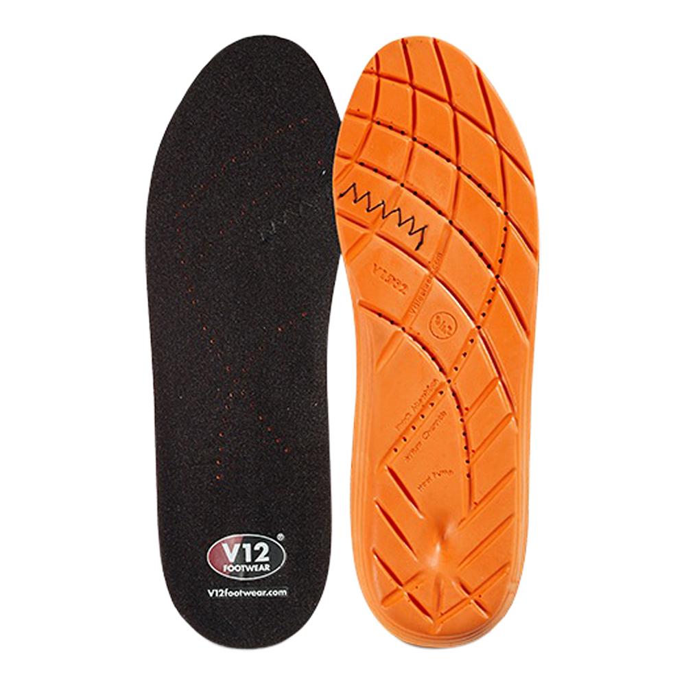 V12 Rocky IGS Safety Boot