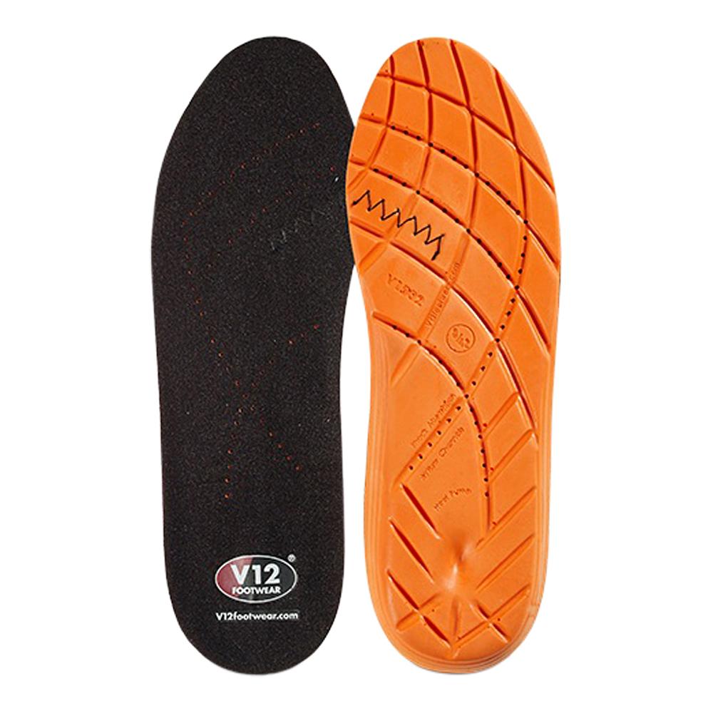 V12 Thunder IGS Hiker Safety Boot